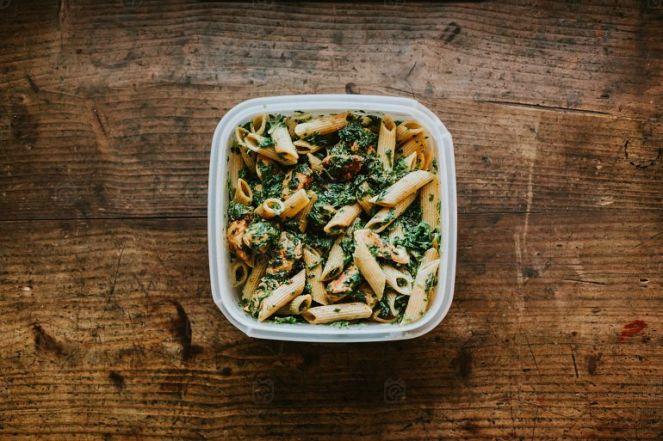 comidaruico comida a domicilio malaga